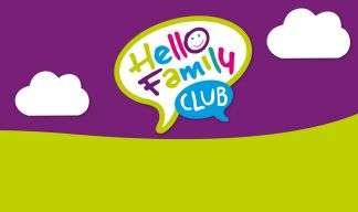 Hello Family Club