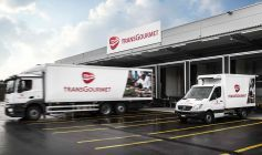 In 2011, Coop fully acquires the Transgourmet Group.