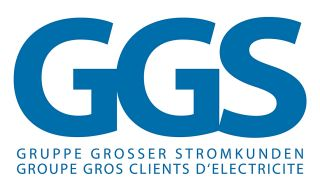 The Gruppe Grosser Stromkunden, an alliance of large electricity buyers, is one of Coop's partners.