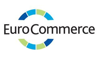 EuroCommerce is one of Coop's partners.