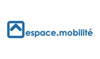 Espace.mobilité is one of Coop's partners.