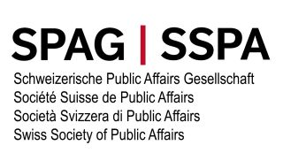 SPAG, a Swiss association for public affairs, is one of Coop's partners.