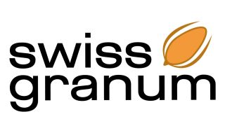 Swissgranum is one of Coop's partners.