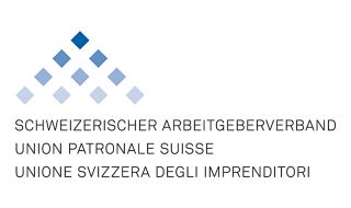 The Confederation of Swiss Employers (SAV) is one of Coop's partners.
