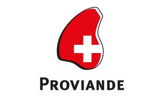 Proviande is one of Coop's partners.