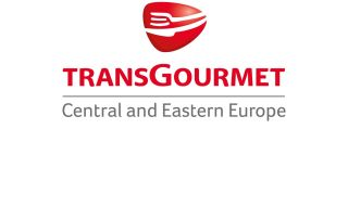 Transgourmet Central and Eastern Europe