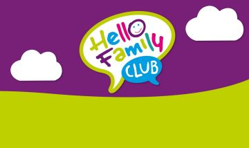 Club Hello Family