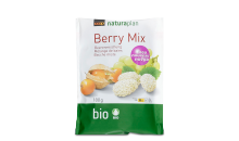 Naturaplan Bio Berry Mix