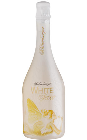 Others - White Secco Schlumberger