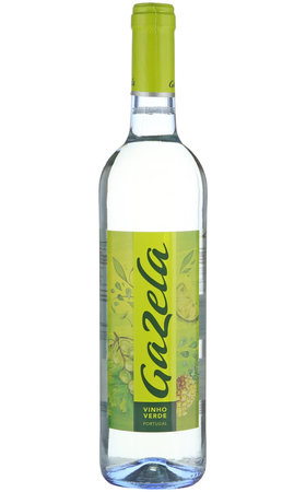 White Wines - Gazela Vinho Verde DOC