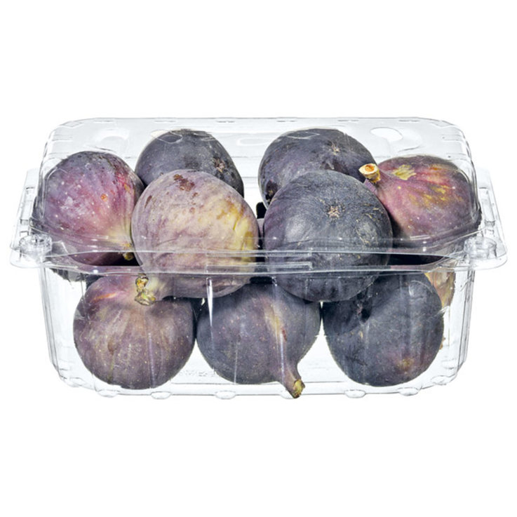 More Exotic Fruit - Fresh Figs