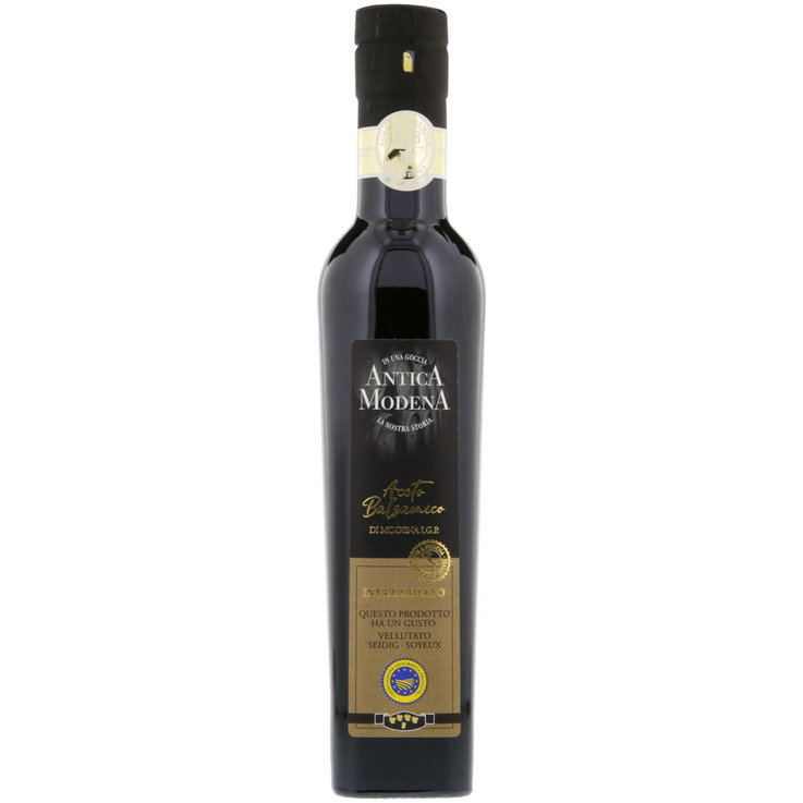 Balsamic - Antica Modena Superiore Balsamic Vinegar