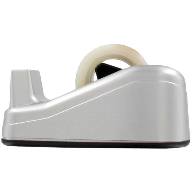 Office Supplies - Coop Silver Line Tape Dispenser
