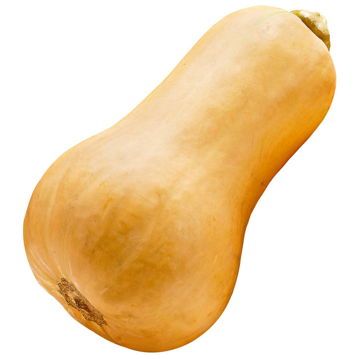 Seasonal Vegetables - Butternut Squash ca. 1.5kg