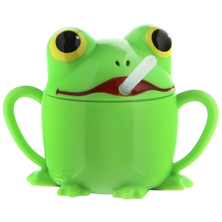Other Household Products - Frog mug