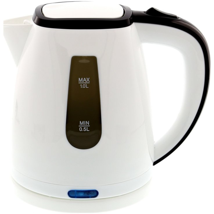 Kitchen Appliances - Prix Garantie Kettle 1 Litre