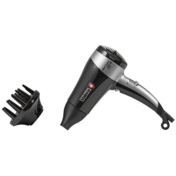 Beauty Devices - Valera 2400 Silent Power Hair Dryer
