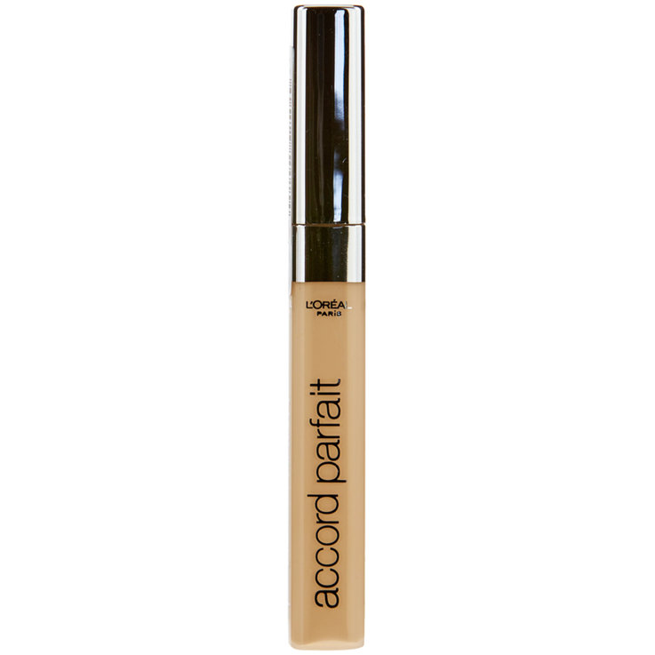 Faccia - L'Oréal Paris Fdt Perfect Match Concealer 1N Ivoir