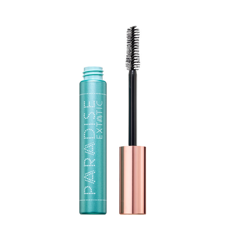Occhi - L'Oréal Paris Mascara Voluminous Paradise Waterproof