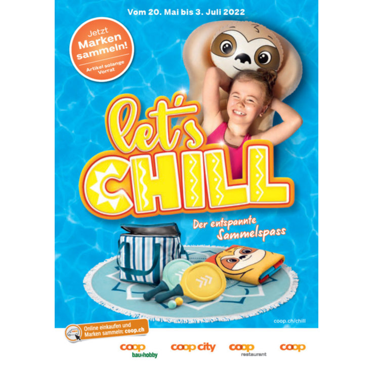 Online free products - Collecting Points Snow (german)